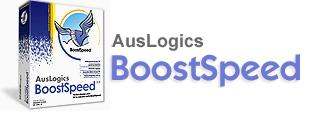 Auslogics BoostSpeed 5.3.0.0 Incl Crack.