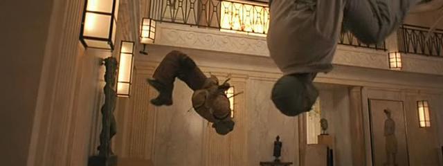 смотреть фильм бросок кобры 2 в хорошем качестве без регистрации: