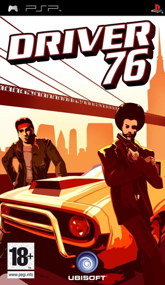 Год выпуска 2007 Жанр Driving Разработчик Sumo Digital Издательство