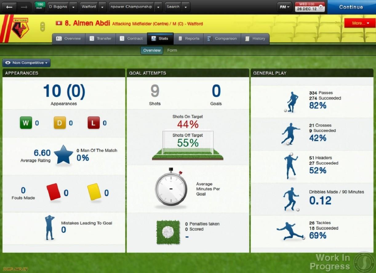 футбол россии премьер лига смотреть онлайн бесплатно: