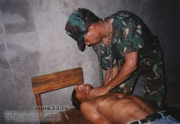 фото пытка сосков