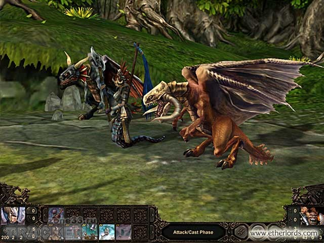 25 июн 2010 Etherlords 2: The Second Age / Демиурги 2 (2003 Русская 1С) тор