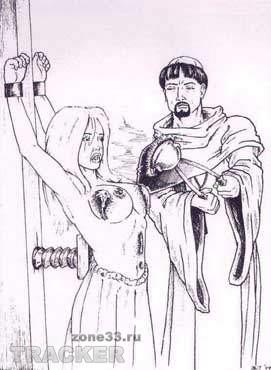 Телесные наказания девочек и мальчиков в России XX