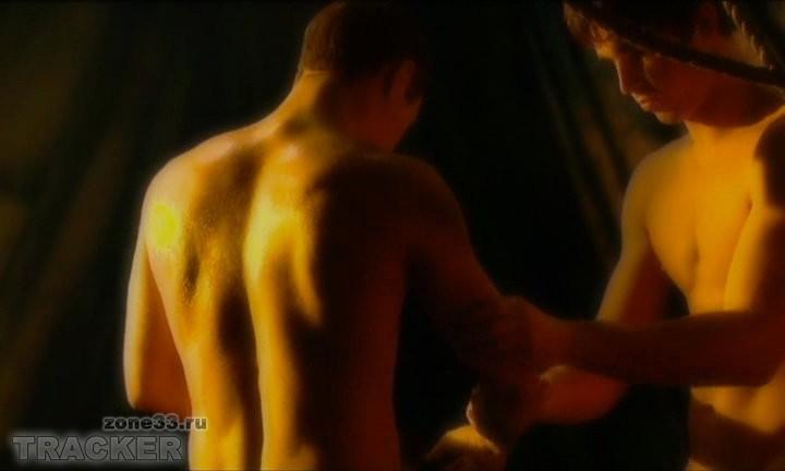Сексуальная жизнь древних: Греция и Рим / Discovery: Sex Lives of the Ancie