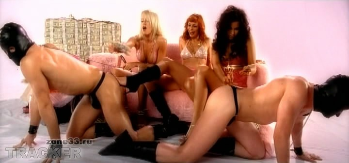 seks-z-nastya-kamenskih-video