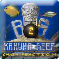 Big Kahuna Reef 2 Chain Reaction Mac Game - Free Big Kahuna Reef 2