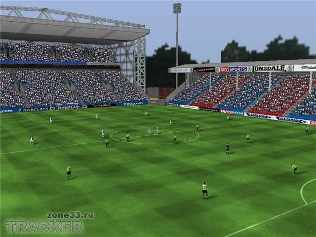 Патчи FIFA 12 - PES дополнения скачать бесплатно патчи pes, русские коммент