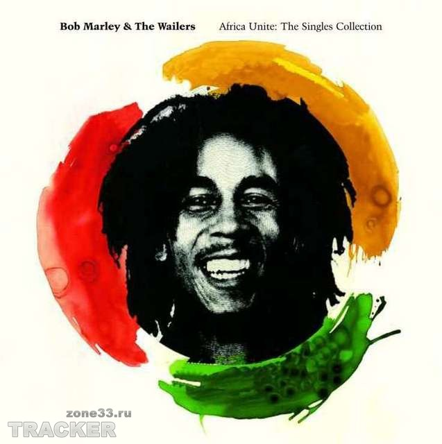 Bob Marley & The Wailers Mellow Mood / Chances Are