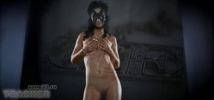 porno-video-horoshego-kachestva-onlayn-bez-registratsii