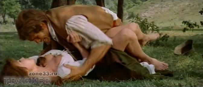 kino-amerikanskie-filmi-s-perevodom-seks