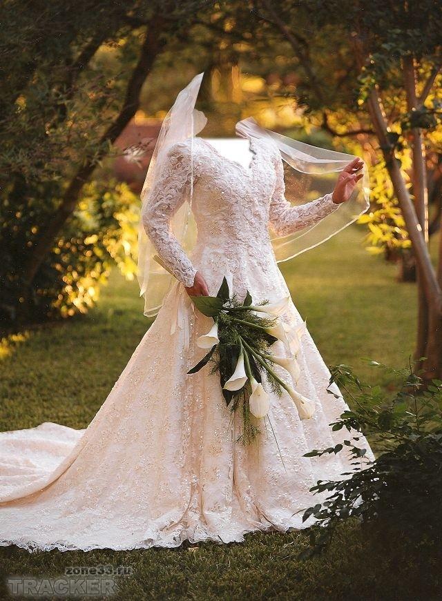 гостей сделать себя невестой фотошоп квартир
