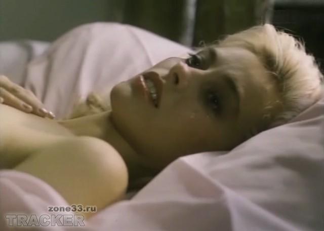 smotret-onlayn-eroticheskie-polskie-filmi
