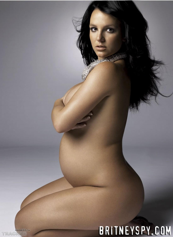 Фотосессия беременная голая