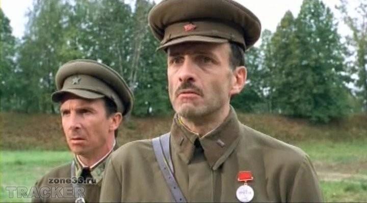 День победы (Россия, 2006). Начало Великой Отечественной войны