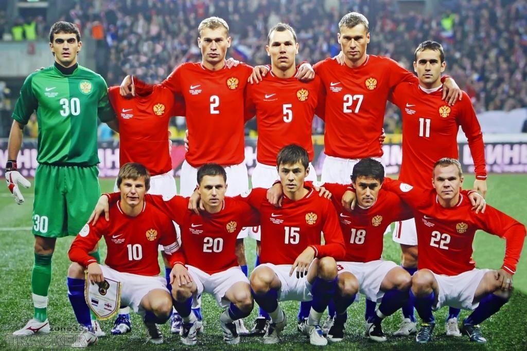 скачать картинки сборная германии
