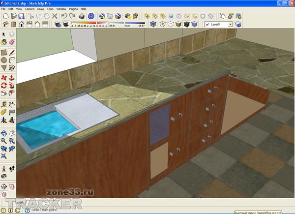 How to download free v-ray 3. 6 version for sketchup. Youtube.