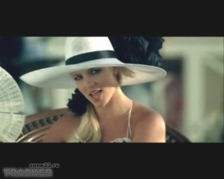 Фотографии Бритни Спирс (Britney Spears) Подборка фотографий (410