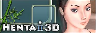 Hentai 3D. 2006. Sex simulator. Год выпуска. thrixxx.com.