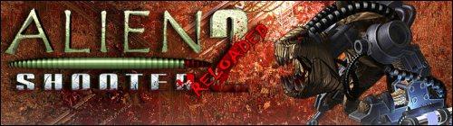 Alien Shooter 2: Перезагрузка - Alien Shooter - Ключи активации - Миззл.