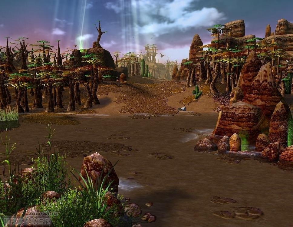Warcraft 3 roc + warcraft 3 tft + warcraft 3 way of others - скачать торрент