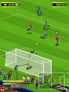 порно футбол