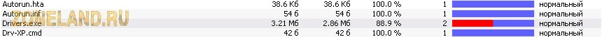 Прокси socks5 канада для брут skype Прокси Микс Под Чекер Skype- Качественные Прокси Для Брута купить прокси лист под рассылку сообщений- what kind of proxy for use brute lineage2