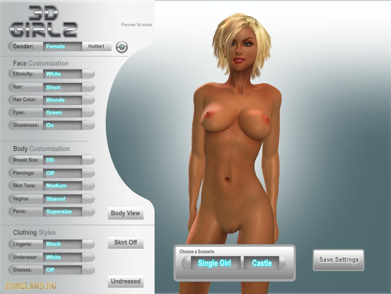 Free adult sims sex games online porn videos