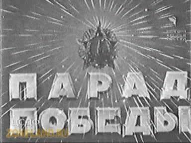 http://img.zoneland.ru/images5/201808681de8ee3c58.jpg.jpg