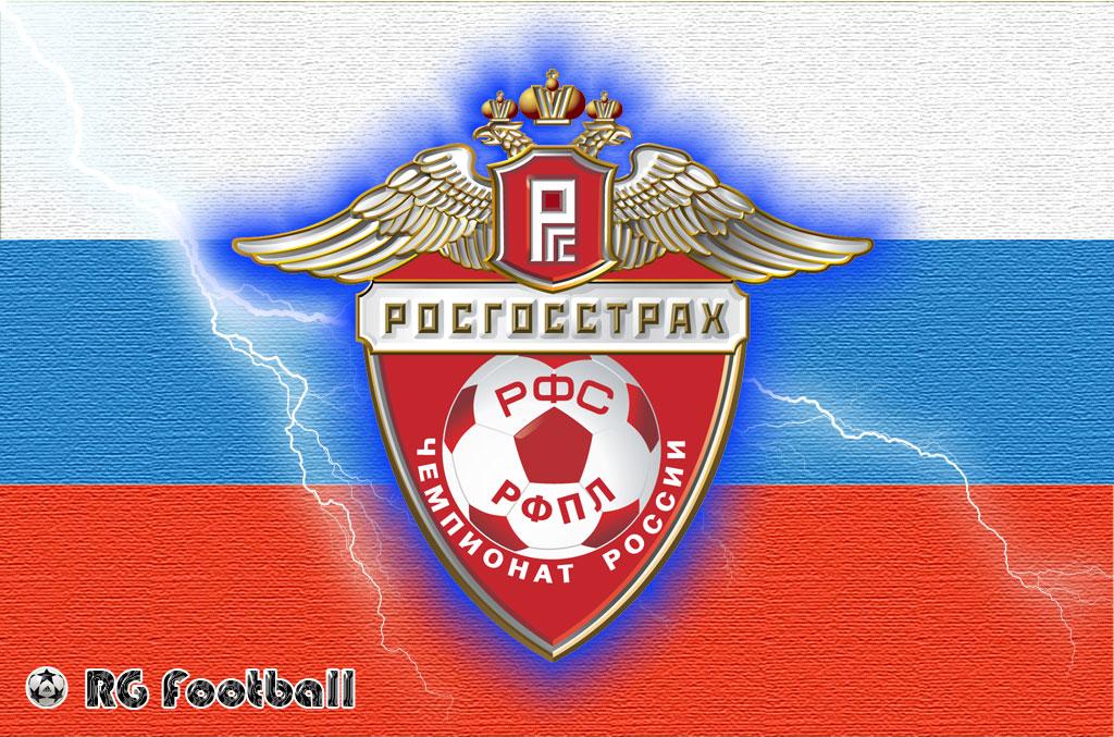 зборни чехия зборни армения футбол