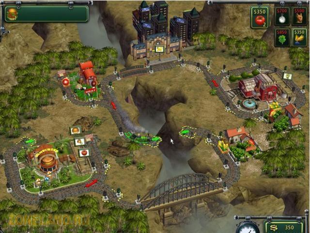 Игры скачать бесплатно мини эро игры.