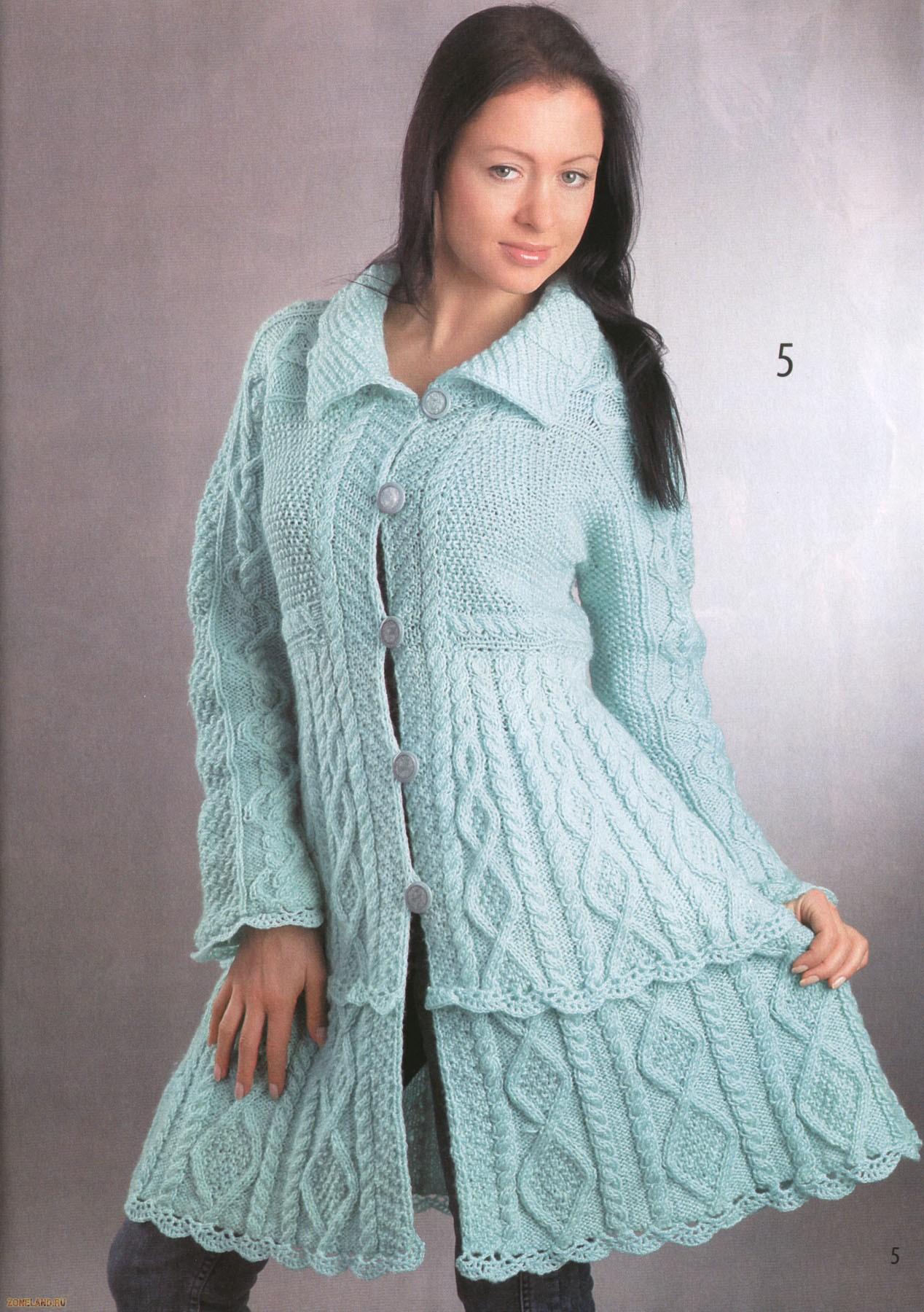 Модное женское пальто весна 2013 фото. Всем привет. Среди различных.