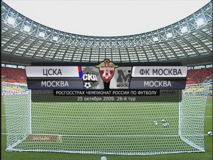 Прогноз матчей по футболу онлайн на сегодня
