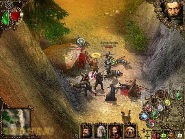 Волкодав путь воина crack-Найти Crack к игре Волкодав : Путь воина.