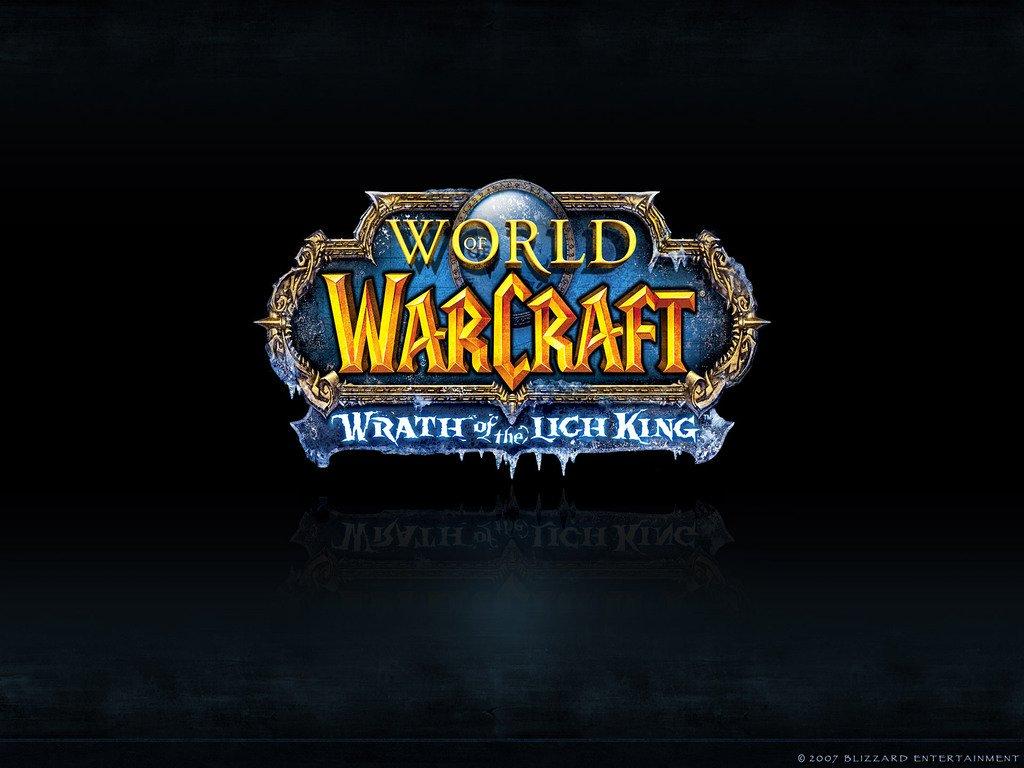 Скачать бесплатно готовую сборку, сервер World of warcraft 3.2.0.
