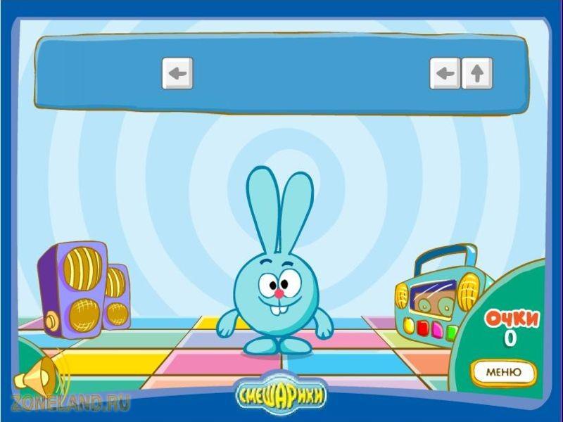 Игры онлайн бесплатно - Играй на CANIPLAY.RU