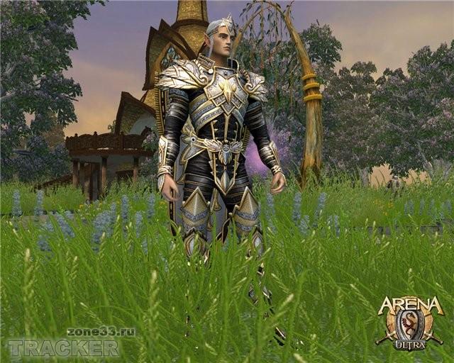 Как взломать dragon age с помощью cheat engine - Взлом Arena Online.