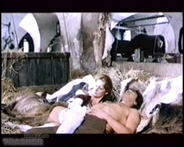 Распутин Оргии при царском дворе » Бесплатный просмотр ...