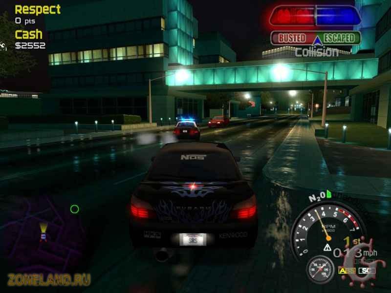 La street racing nocd: Ответыmail ru где скачать nocd для la street racing.