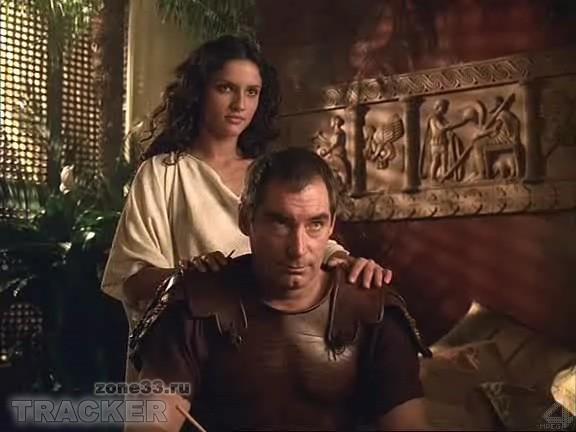 Смотреть онлайн в хорошем качестве Клеопатра порно фильм 720p частное порно в