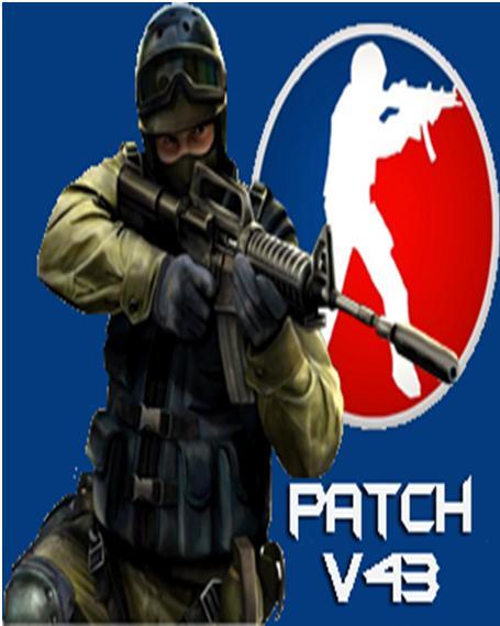 Доп. информация. Оффициальный патч, который обновляет вашу Counter-Strike 1