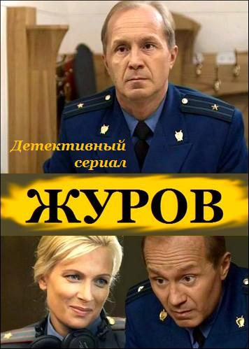 http://img.zoneland.ru/images5/502348fbe5c79b1636.jpg.jpg