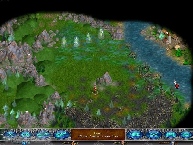 Ключ: Времена раздора 1 Сентября 2009 Коды ключи кряки alawar. игру Времена