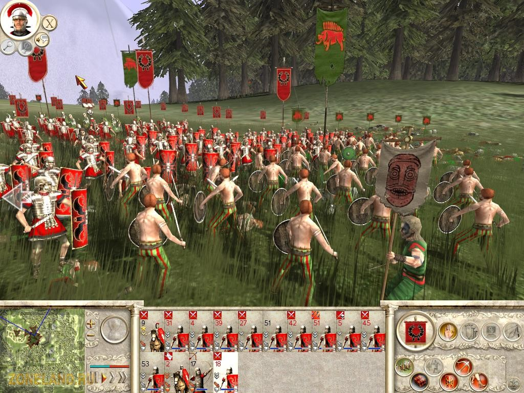Рим тотальная война, рим тотал вар, роме тотал вар, ром. . . Free роме тм тота