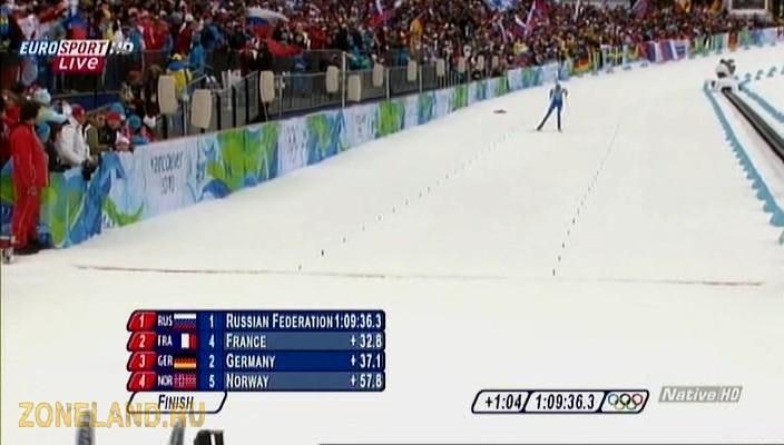 2009rus rtl biathlon 2009