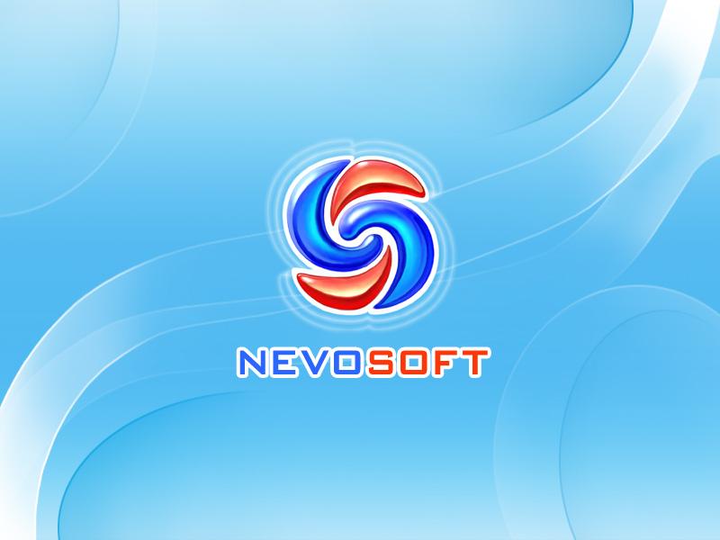 Кряк для игр разработчик Nevosoft. Тестировался для играх 2008-2009