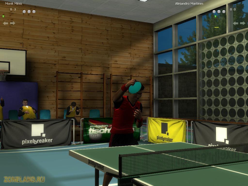 Ищете достойную спортивную игру, в которую можно играть на компьютере