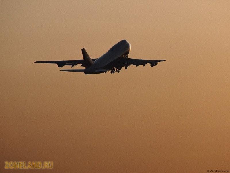 Купить авиабилеты в испанию ozon