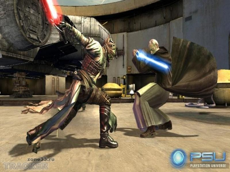 Star Wars: The Force Unleashed - Ultimate Sith Edition.