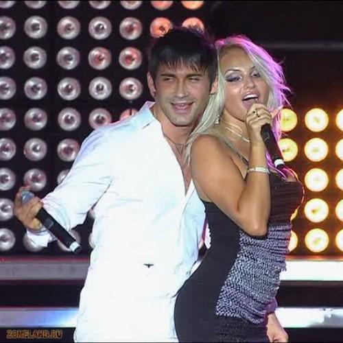 DAN BALAN-JUSTIFY SEX(ORIGINAL МIX) - скачать на телефон puxo.ru.
