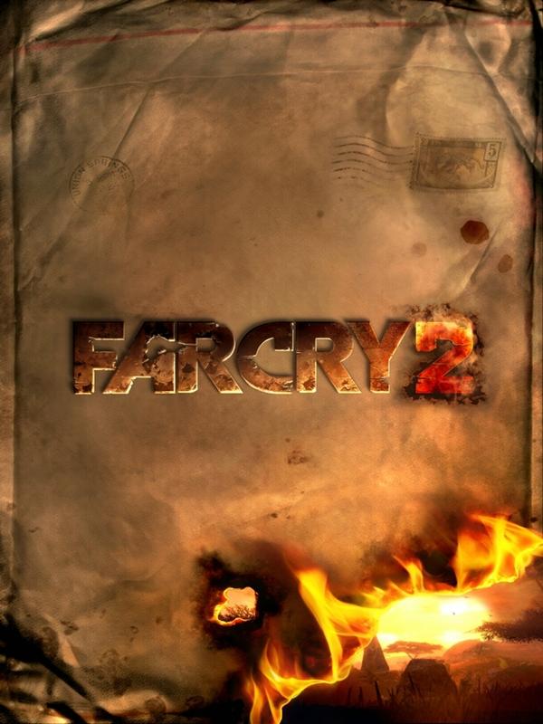 2009. Патч вносит следующие исправления и изменения. Far Cry 2 Patch v 1.0
